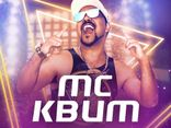 MC KBUM