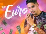 Foto de MC Euro