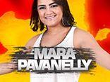 Mara Pavanelly