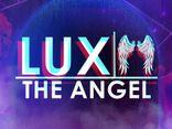 Luxangel