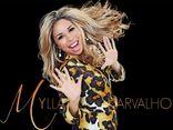 Foto de Mylla Karvalho