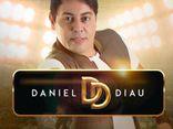 DANIEL DIAU - A História continua ...