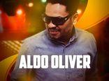 Aldo Oliver