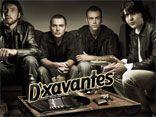 D'Xavantes