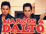 Marcus e Dalto (Promocional)