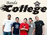 Foto de Banda College