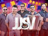 JJSV - Julian e Juliano & Só Vanerão