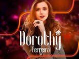 Dorothy Ferreira