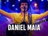 João Daniel Maia