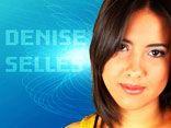 Denise Selles