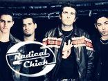 RADICAL CHICK