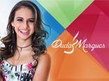 Duda Marques