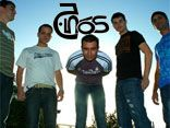 5 Nós