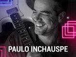 Paulo Inchauspe