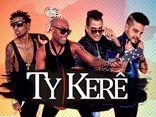 Grupo Ty Kerê