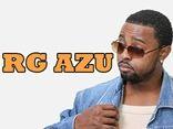 Rg AZU |OFICIAL|