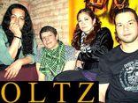 Foto de OLTZ