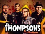 Os Thompsons