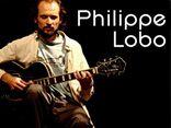 Philippe Lobo