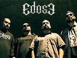 Edose