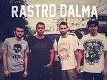 Foto de Rastro dalma