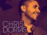 Chris Dortas
