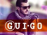 Guigo
