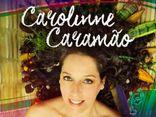 Carolinne Caramão