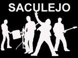 Foto de Saculejo