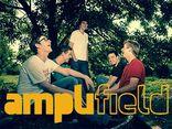 Foto de Amplifield
