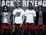 Foto de Jack's Revenge