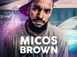 Micos Brown Rap
