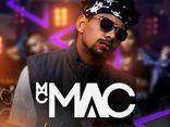 Mc Mac