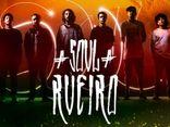 Soul Rueiro
