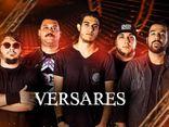 Foto de Versares