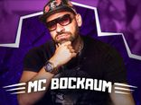 MC BOCKAUM