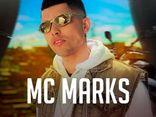 Mc Marks