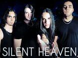 Foto de Silent Heaven