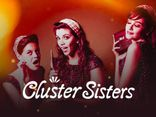 Cluster Sisters
