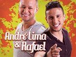 André Lima e Rafael