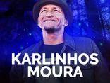 karlinhos Moura