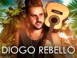 Diogo Rebello