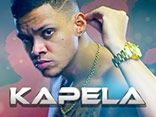 MC Kapela