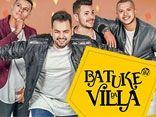Batuke Da Villa