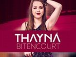 Thayná Bitencourt