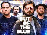 Foto de Out of the Blue