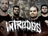 Foto de INTRODOS
