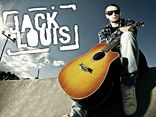 Jack Louis