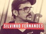 Silvinho Fernandes