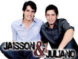 Jaisson e Juliano